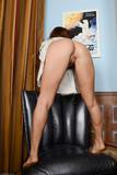 Addison Ryder - Masturbation 1-b6orerqkml.jpg