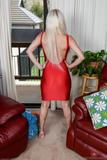 Valentina Paradise Gallery 117 Upskirts And Panties 4e4uh423u6l.jpg