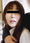 Mesubuta – 150622_964_01 – Yuko Onodera