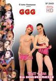 ggg_vicky_plus_tina_die_schluckmiezen_front_cover.jpg