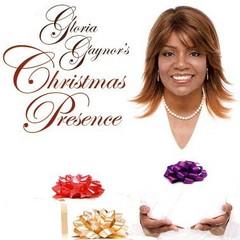 Vánoční alba Th_70718_Gloria_Gaynor_-_Christmas_Presence_122_142lo