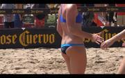 http://img183.imagevenue.com/loc144/th_871235133_Beach_Volley8_122_144lo.jpg
