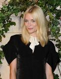 "Jaime King @ MIU MIU presents Lucrecia Martel's ""Muta"" in LA 