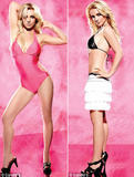 Britney Spears Whole set Foto 1395 (Бритни Спирс Полный набор Фото 1395)