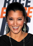 Kelly Hu, 17th Annual Race To Erase MS  07/05/2010