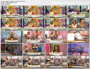 Kathie Lee Gifford -- Today (2011-04-25)
