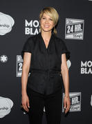 Дженна Эльфман, фото 520. Jenna Elfman 24 Hour Plays in Santa Monica, June 18, foto 520