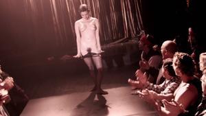 naked-mia-kirshner-very-hot-sloty-girls-naked
