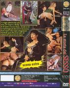 th 119943246 tduid300079 LaStoriadelSesso2001DVDRip 1 123 202lo La Storia del Sesso