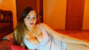 [pornhub.com] Русские на pornhub Pack[40] [2017 г., Russian Girls, Big Boobs, Reality, 720p, WEB-DL]