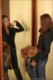 Vika in Shoot Day: Behind the Scenes454h24kfii.jpg