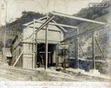Obras em 1890