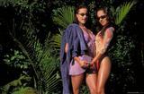 Serena & Analise Hayesz2juoo6fo7.jpg