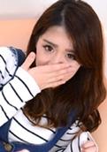 Gachinco – gachi961 – Yuika