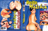 th 89358 Reife Madchen Teil 4 123 232lo Reife Madchen Teil 4
