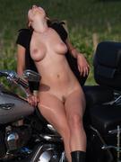 PureBeautyMag Lucie W � Biker Babeu1je1loke3.jpg