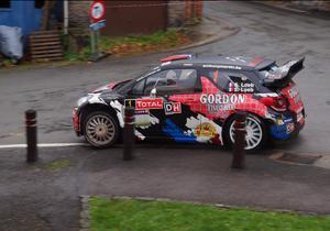 [EVENEMENT] Belgique - Rallye du Condroz  Th_349509969_DSCN011_122_247lo