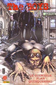 [Comics] Les comics hors univers DC et Marvel Th_902888446_TheBoys3_17062009_142507_122_247lo