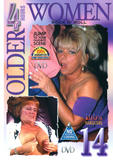 th 00038 Older Women Rock N49 Roll 14 123 259lo Older Women Rock N Roll 14