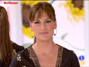 Carolina Casado - 26/06/11 -