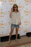 http://img183.imagevenue.com/loc27/th_98040_Dania_Ramirez_TAO_Beach_Season_Opening_at_the_Venetian_Resort_and_Casino_in_Las_Vegas_April_2_2011_04_122_27lo.jpg