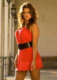 Eve Torres WWE Diva Search 2007 Winner Foto 40 (Ив Торрес WWE Diva Поиск Победитель 2007 Фото 40)