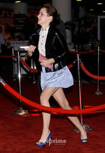 Emma Watson au festival Tribeca de New York. Th_511209941_Image0016_122_340lo