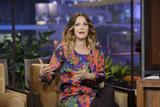 Дрю Бэрримор, фото 2865. Drew Barrymore 'The Tonight Show with Jay Leno' in Burbank - 02.02.2012*>> Video <<, foto 2865,