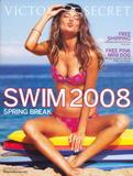 th_66829_2008-02-vsc-swim08-v2-n1-1-2-alessandraambrosio-h_122_360lo.jpg