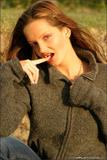 Sandra in Natural Selectiony5ge9sgph5.jpg