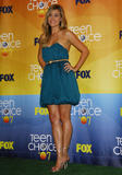 th_64678_Lauren_Conrad_4_122_37lo.jpg