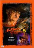 nightmare_on_elm_street_5_das_trauma_front_cover.jpg
