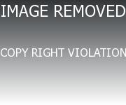 [DVDES 560] Chika Hirako   Anal Torture (450MB MKV x264)