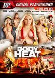 th 31183 BodyHeat 123 410lo Body Heat