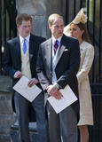 th_48525_celebrity_paradise.com_The_Duchess_of_Cambridge_Zara_wedding_006_122_422lo.jpg
