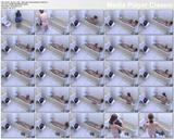 http://img183.imagevenue.com/loc422/th_60062_Voyeurview_teengirlmasturbatinginbath.avi_thumbs_2014.07.07_22.06.08_123_422lo.jpg