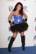http://img183.imagevenue.com/loc424/th_52889_Dulce_Maria_Univision_Premios_Juventud_Awards14_122_424lo.jpg