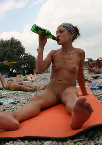 Nudist Video  Familygirlsyoungnakednudists and