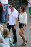 http://img183.imagevenue.com/loc45/th_16783_Cindy_Crawford_Candids_on_Vacation_in_Venice_August_31_2011_05_122_45lo.jpg
