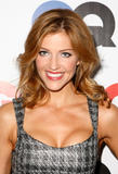 Tricia Helfer GQ 2008 Men of the Year Party in LA Nov. 18th HQ x 10