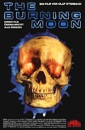 burning_moon_remastered_front_cover.jpg