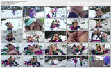 http://img183.imagevenue.com/loc466/th_83072_SnowBunniesFrancesAndRosie.mp4_thumbs_2017.07.21_19.54.21_123_466lo.jpg