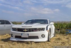 th_557047581_Chevrolet_Camaro_Callaway_3_122_47lo