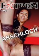 th 099159646 tduid300079 Extrem Arschloch 123 470lo Extrem Arschloch