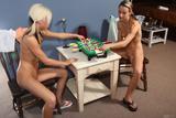 Austin Reines & Kacey Jordan in Foosball Strip-Offj26cro64sz.jpg
