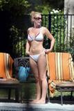 "Katherine Heigl This image is from the 'Roswell' pilot. Foto 260 (Кэтрин Хэйгл Это изображение от ""экспериментального Розуэлле"". Фото 260)"