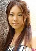 Aquarium.tv no 3601 - Ayumi Kirishima