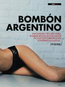 Ромина Беллуцио, фото 2. Romina Belluscio - FHM Spain - July 2010 (x9), photo 2