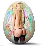 http://img183.imagevenue.com/loc522/th_127313991_EasterEggs_040410_019l_123_522lo.jpg