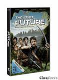 lost_future_kampf_um_die_zukunft_front_cover.jpg